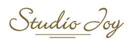Studio Joy logo