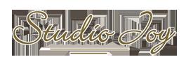 Studio Joy logo